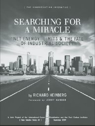 CvrSearchingMiracle