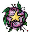 Star Tendril Logo
